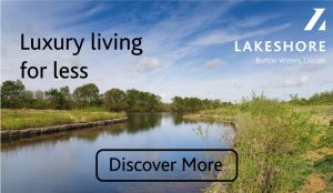 And If Youre Interested In Finding Out More Take A Look At The Fantastic Luxury Park Home Development Weve Got On Offer Our Idyllic Lakeshore Site